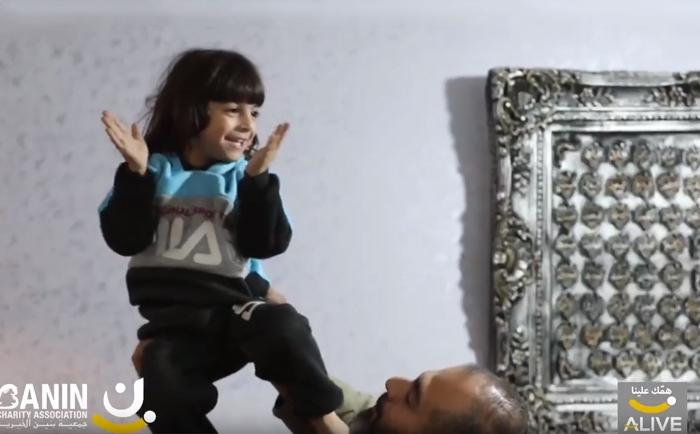 الطفل ابراهيم كوثراني ابن بلدة المروانية الجنوبية بحاجة لعملية زرع قوقعة و الا سوف يفقد سمعه. لمساعدته ٧٦٥٠٠٠٨٤ #همك_علينا